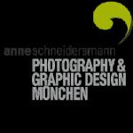 anneschneidersmann photography & graphic design münchen