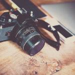 Butschkus Mediendesign Fotografie