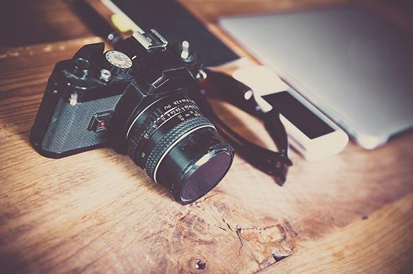 HB Medienproduktion Mediendesign Fotografie