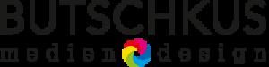 Butschkus Mediendesign - Ihre Agentur in Freudenstadt