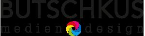 BUTSCHKUS Mediendesign
