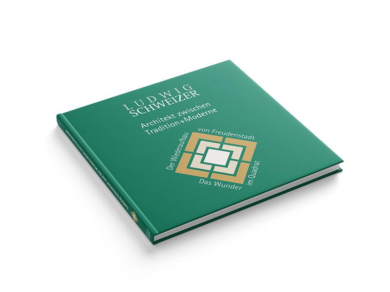 Printmedien Buch